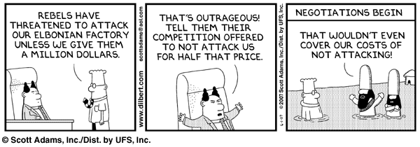 dilbert_negotiating