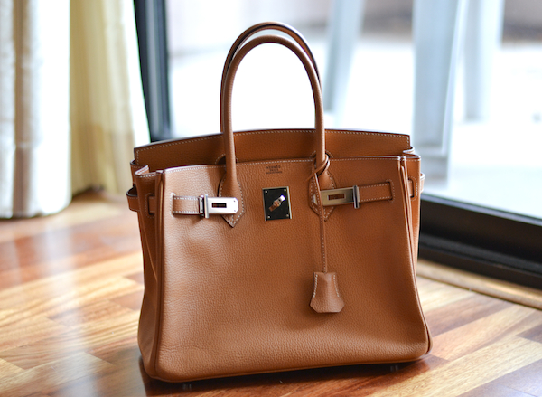 replica hermes kelly bag - leather care hermes 30 gold birkin | Feather Factor