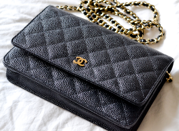 3fa37b63695c Wallet On Chain Chanel Price | Stanford Center for Opportunity ...