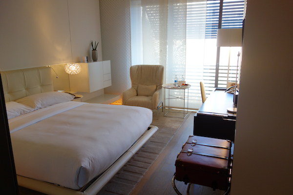 MO Room