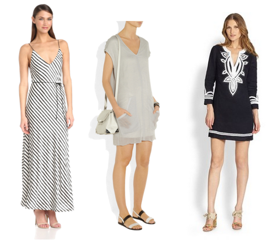 Travel tips dressing for hot weather feather factor - Tips dressing ...