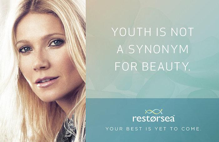 gwyneth restorsea