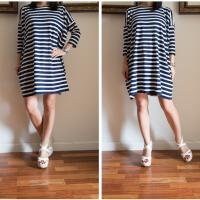 Wardrobe Staple: Comfortable Dresses