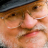 Interview with George R. R. Martin